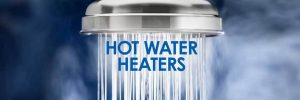 Gas and Electric Hot Water Systems
