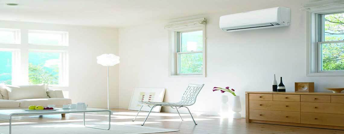 Split System Air Conditioning Melbourne